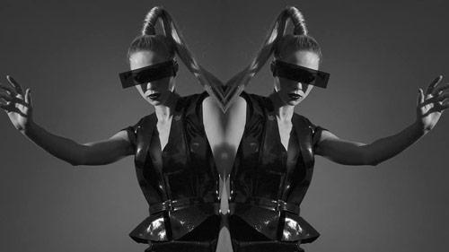 abderrezak_chriette_the_choice_01_coultique