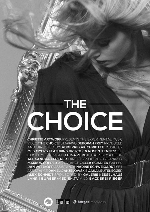 abderrezak_chriette_the_choice_10_coultique