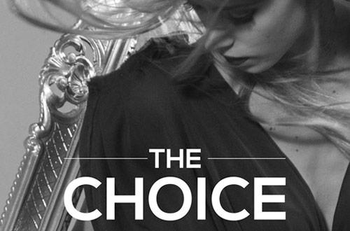 abderrezak_chriette_the_choice_front_coultique