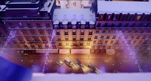 cartier_winter_tale_01_coultique