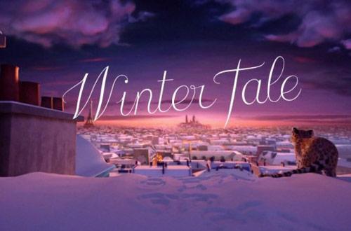 cartier_winter_tale_front_coultique