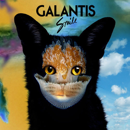 galantis_smile_01_coultique