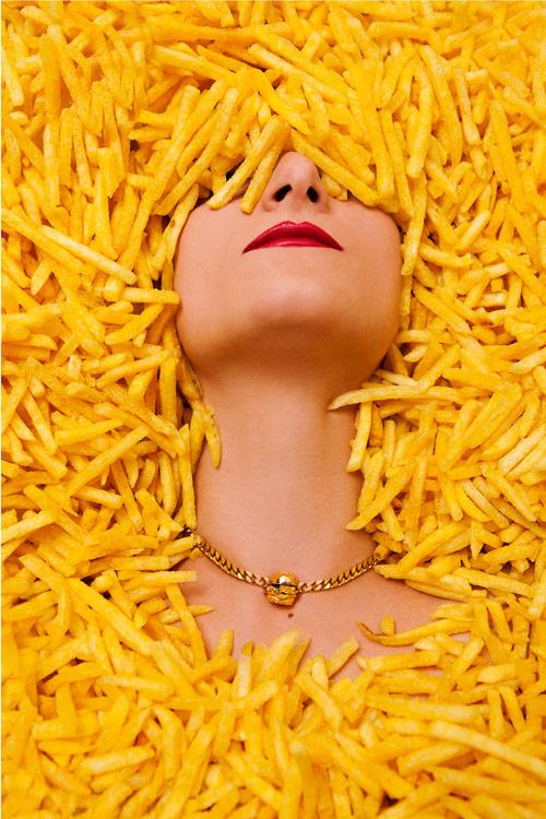 glenda_lopez_pop_food_08_coultique