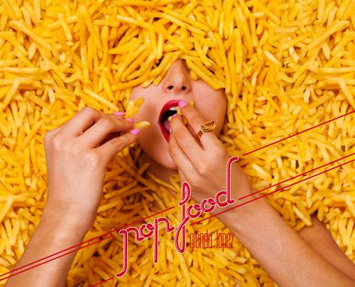 glenda_lopez_pop_food_10_coultique