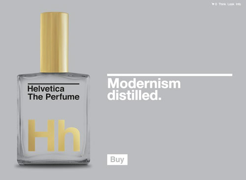 guts_and_glory_helvetica_the_perfume_02_coultique