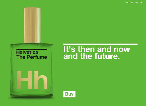 guts_and_glory_helvetica_the_perfume_03_coultique