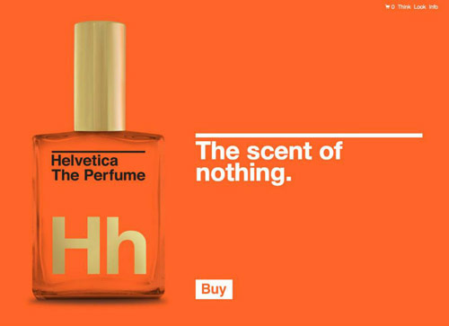 guts_and_glory_helvetica_the_perfume_04_coultique