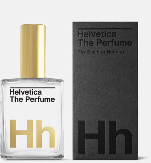 guts_and_glory_helvetica_the_perfume_05_coultique