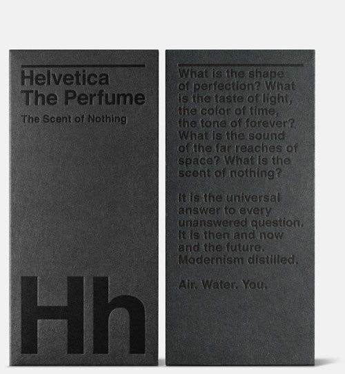 guts_and_glory_helvetica_the_perfume_06_coultique