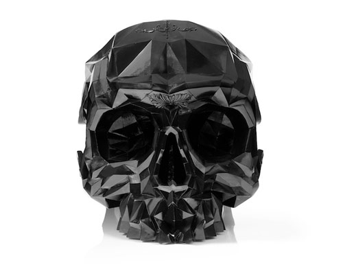 harow_skull_armchair_01_coultique