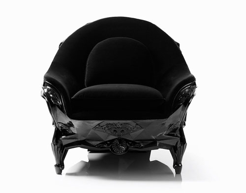 harow_skull_armchair_04_coultique