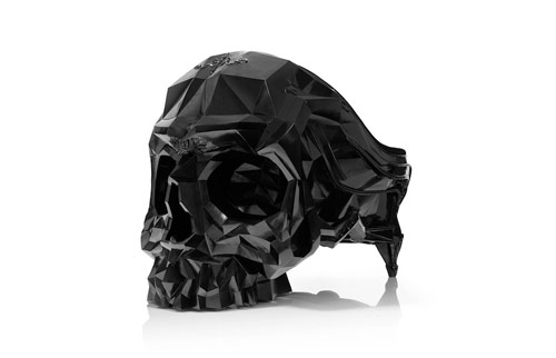 harow_skull_armchair_front_coultique