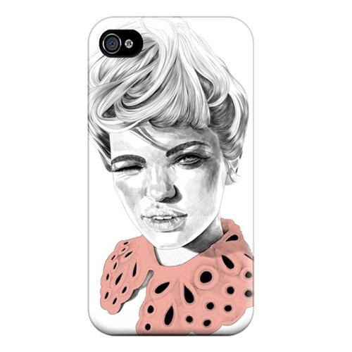 mustafa_soydan_iphone_cases_artworks_coultique