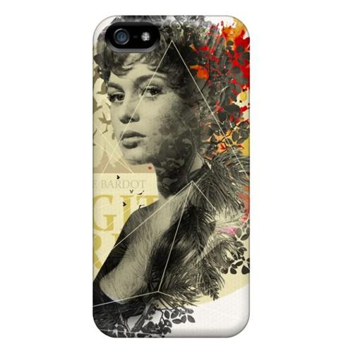 mustafa_soydan_iphone_cases_bardot_coultique