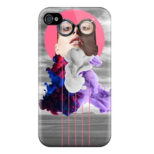 mustafa_soydan_iphone_cases_birds_eye_coultique