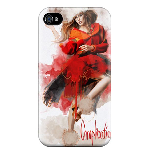 mustafa_soydan_iphone_cases_complication_coultique