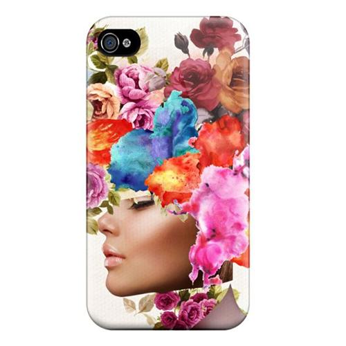 mustafa_soydan_iphone_cases_dream_coultique