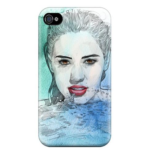 mustafa_soydan_iphone_cases_green_mermaid_coultique