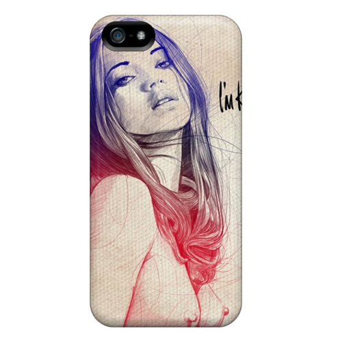 mustafa_soydan_iphone_cases_im_kate_not_kate_moss_coultique