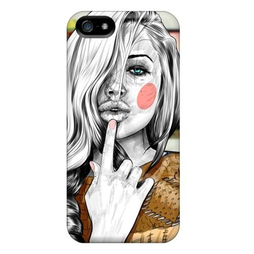 mustafa_soydan_iphone_cases_kiss_me_coultique