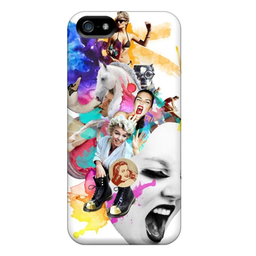 mustafa_soydan_iphone_cases_life_part_of_the_whole_coultique