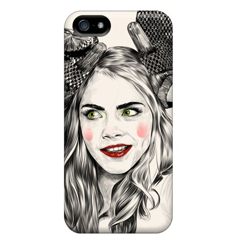 mustafa_soydan_iphone_cases_like_a_cute_bunny_coultique