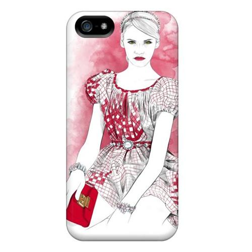 mustafa_soydan_iphone_cases_miumiu_girl_coultique