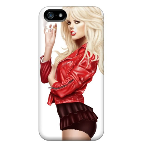 mustafa_soydan_iphone_cases_smoker_coultique