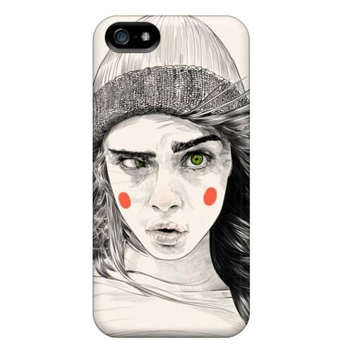 mustafa_soydan_iphone_cases_squint_coultique