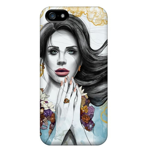 mustafa_soydan_iphone_cases_wind_coultique