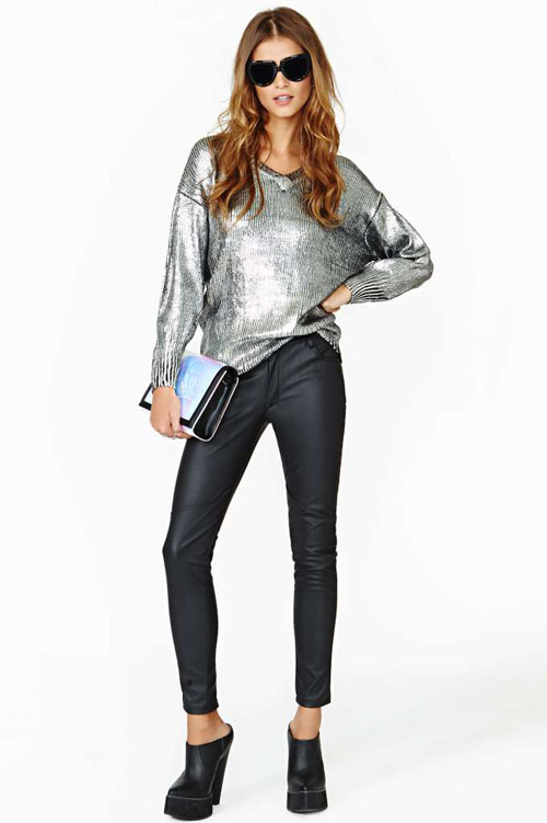 silvester_outfit_elan_metal_coated_sweater_01_coultique