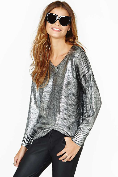 silvester_outfit_elan_metal_coated_sweater_02_coultique