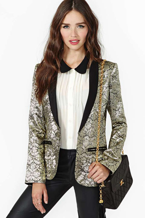 silvester_outfit_pleasure_privilege_blazer_02_coultique