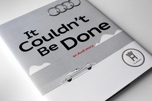 ty_mattson_audi_book_front_coultique