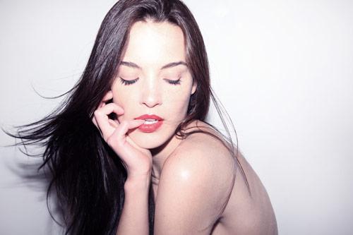 virginie_dubois_faces_front_coultique