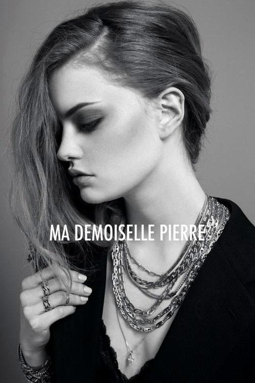 virginie_dubois_ma_demoiselle_pierre_01_coultique