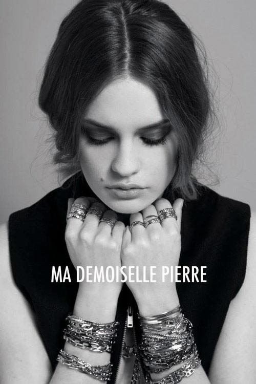 virginie_dubois_ma_demoiselle_pierre_02_coultique