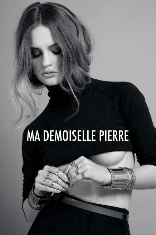virginie_dubois_ma_demoiselle_pierre_03_coultique