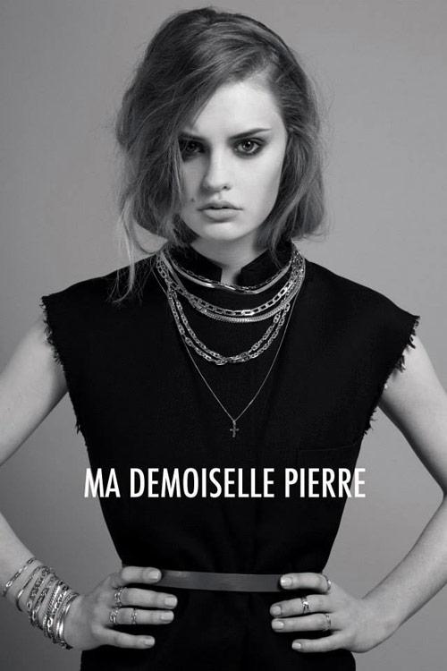 virginie_dubois_ma_demoiselle_pierre_04_coultique