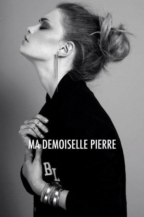 virginie_dubois_ma_demoiselle_pierre_06_coultique