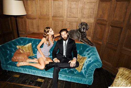 wormland_fw_13_front_coultique