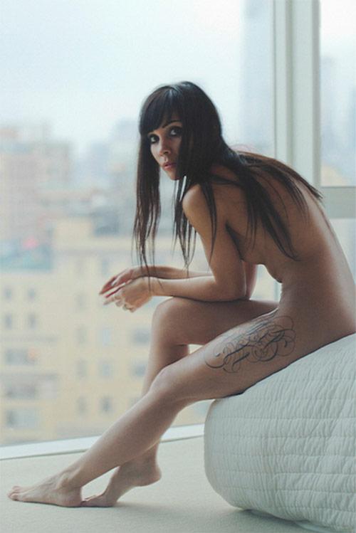 damien_elroy_vignaux_endorphin_05_coultique