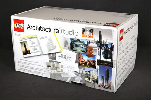 lego_architecture_studio_01_coultique