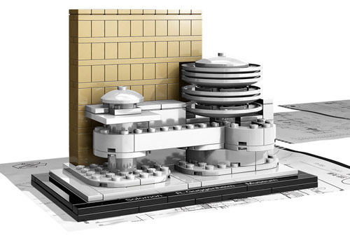 lego_architecture_studio_02_coultique