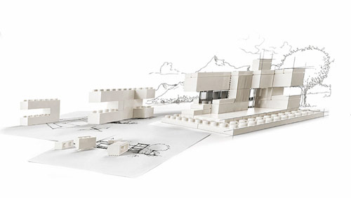 lego_architecture_studio_front_coultique