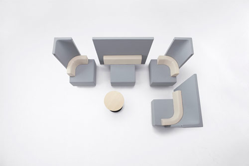 nendo_brackets_02_coultique