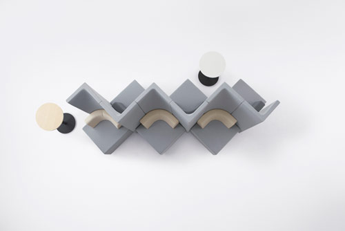 nendo_brackets_07_coultique