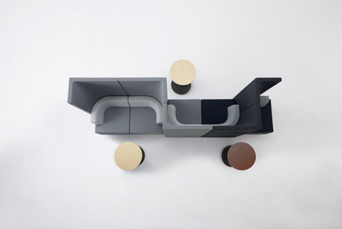 nendo_brackets_09_coultique