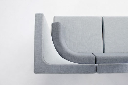 nendo_brackets_11_coultique