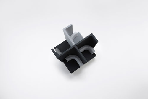 nendo_brackets_12_coultique